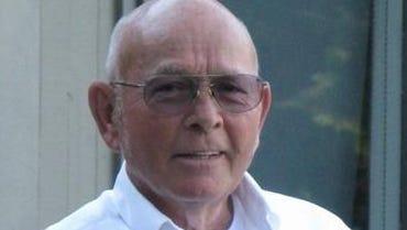 Jack LeRoy Ulrich, 75