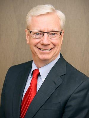 Jim Wessing