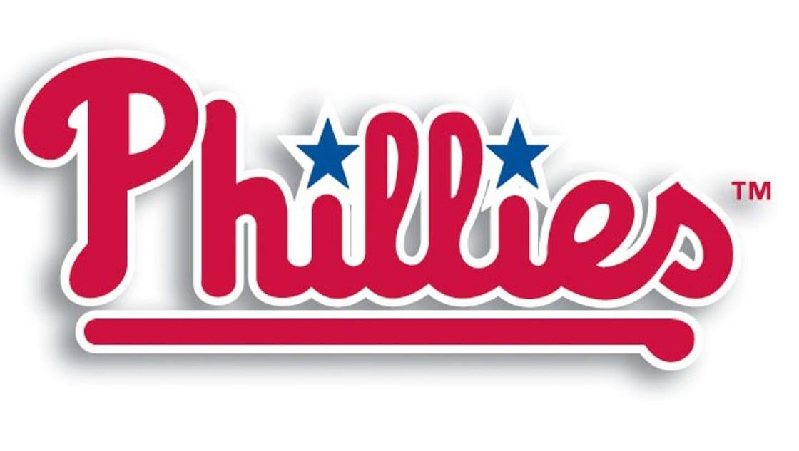 636142165286244629-phillies-logo