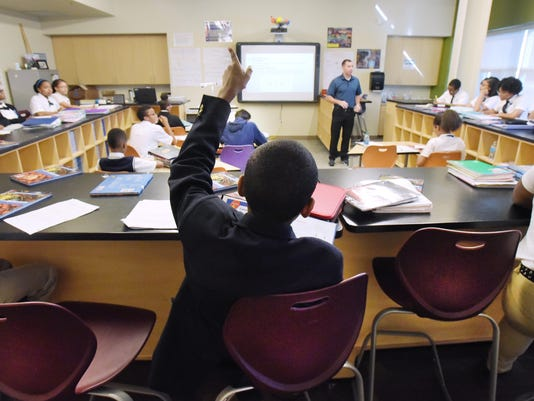charter-school