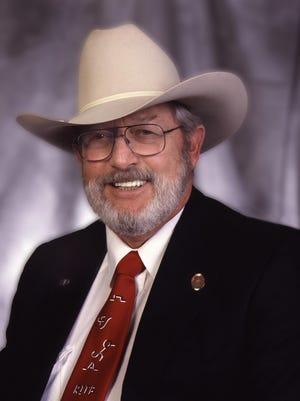 Jerry Schickedanz