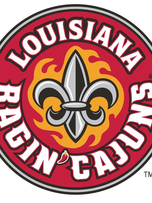1-Ragin' Cajuns circle.jpg