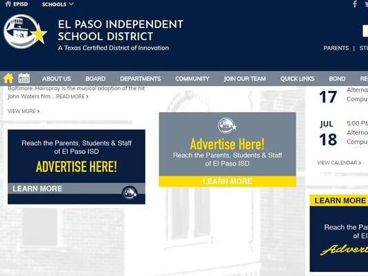 EPISD-web-ads