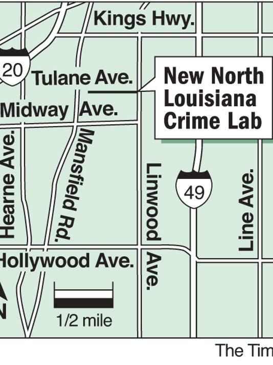 SHR 1116 Crime Lab Map WEB.jpg