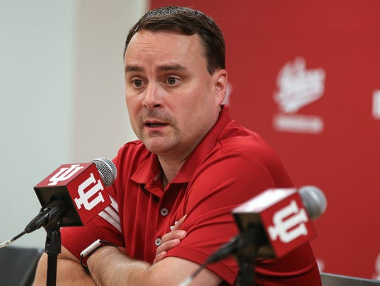 636422158164349618-IU-bball-media-day-Features-JRW01.JPG