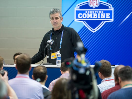 636554297119828903-ColtsCombine-RS-12.JPG