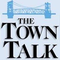 The Town Talk