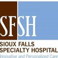 Sioux Falls Specialty buying Prairie States Surgical Center