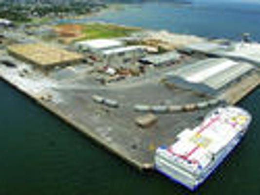 Port aerial.jpg