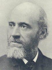 Peter H. Clark