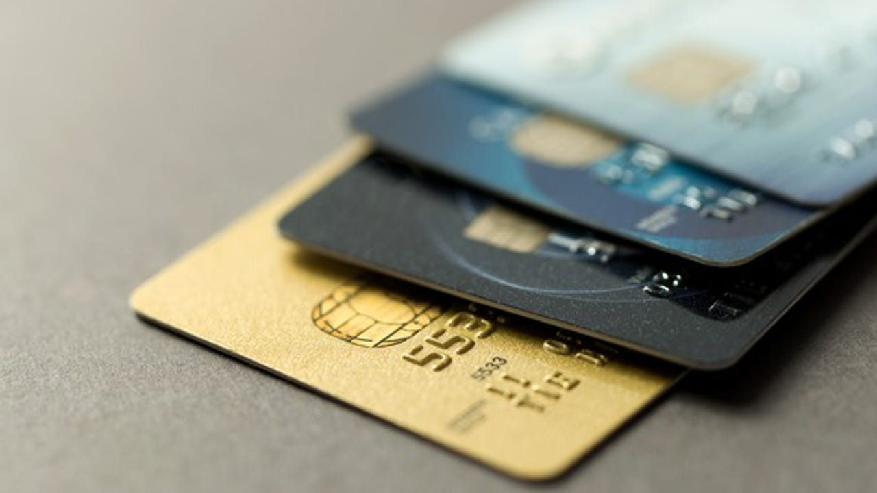 If you've ever tried to hide a purchase from your spouse, you're not alone. CreditCards.com reports that 12 million Americans have concealed their credit or bank accounts from a significant other.
