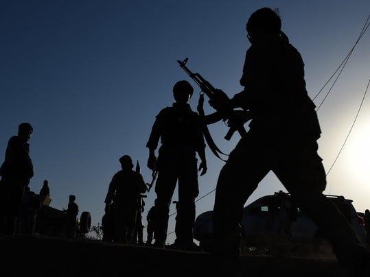 AFP 544905194 I WAR AFG -