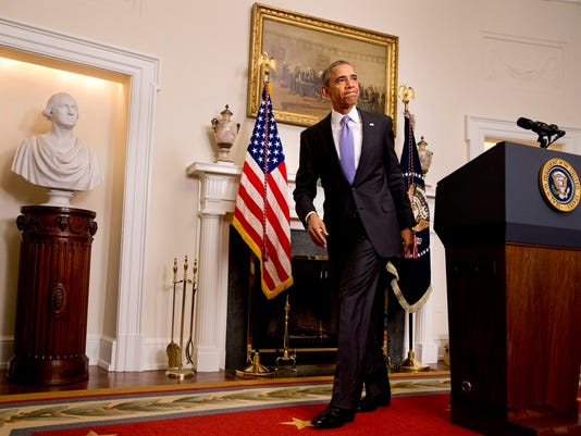 APTOPIX_Obama_Iran_Prisoner_Release.JPEG-039d8.JPG