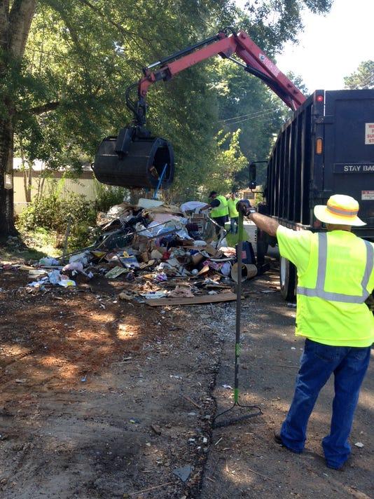 636100736307883862-debris-removal-2.jpeg