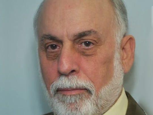 Denis-Castelli