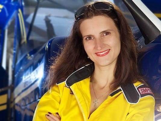 Anna Serbinenko 2.jpg