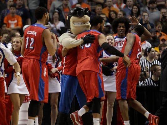 MNCO NCAA Sweet UD.jpg
