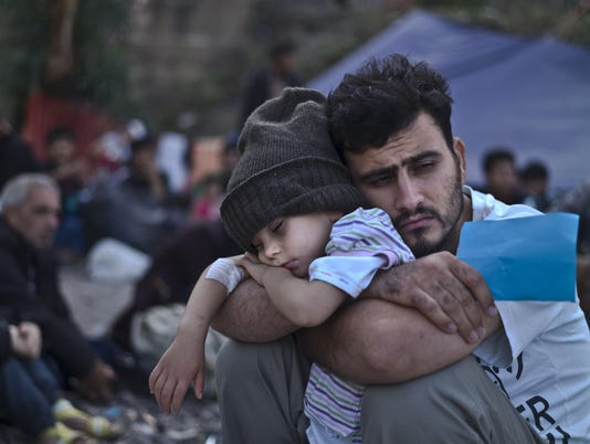 Mideast_Syrian_Refugees_Rethinking_Aid__jward@muncie.gannett.com_1