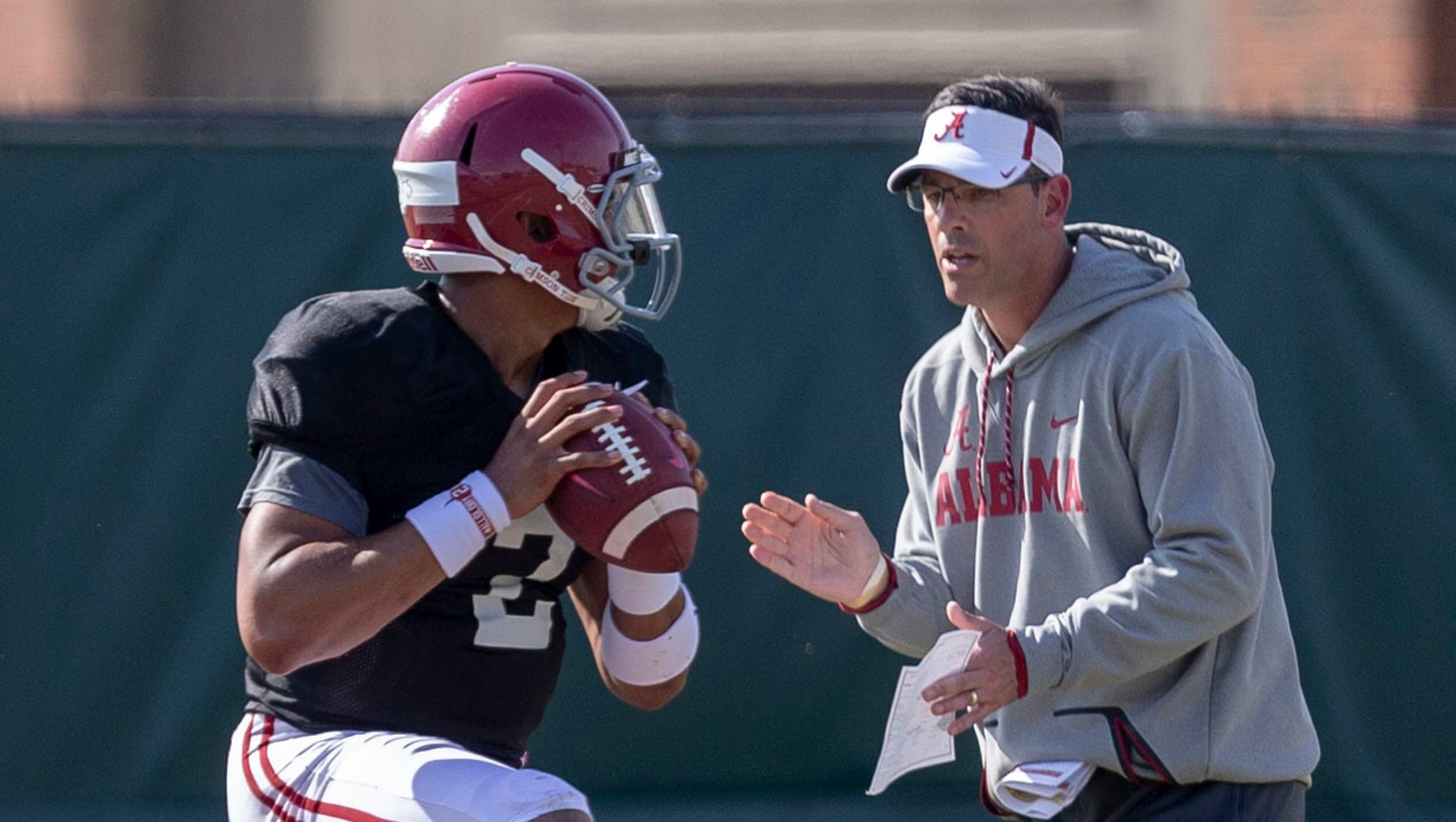 636597503634473925-ap-alabama-practice-football-99110401