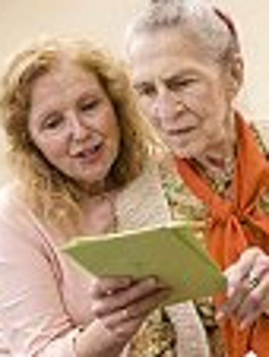 Don't let dementia derail financial goals