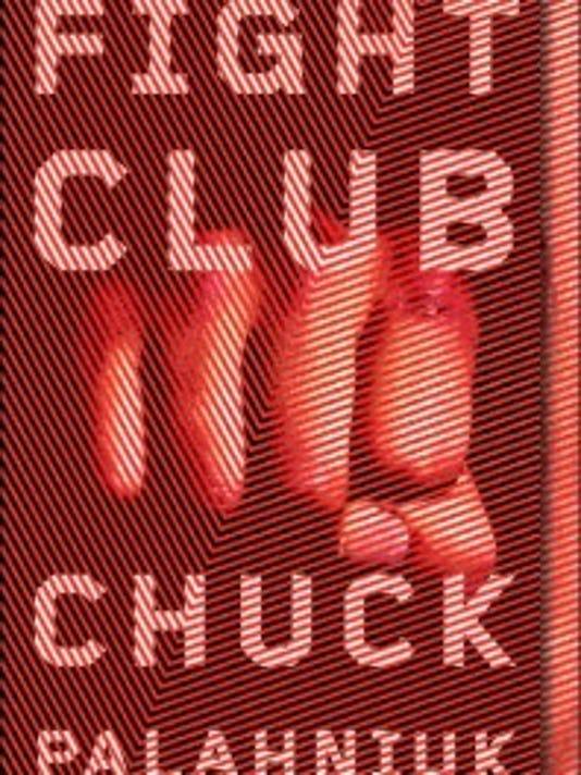 fight-club-book