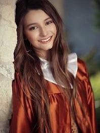 Madison Timmons