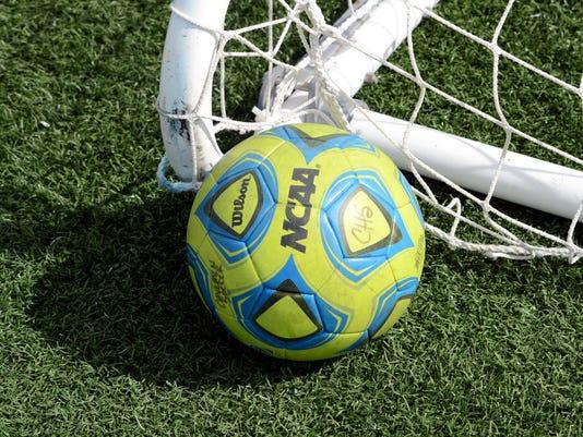 SoccerPromo2.jpg