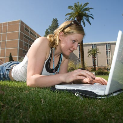 Audit: Unusual, questionable spending for some student fees at Arizona universities