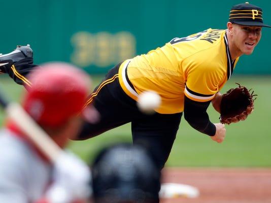 Cardinals_Pirates_Baseball_23511.jpg