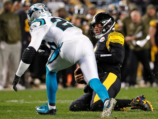 Panthers_Steelers_Football_27572.jpg