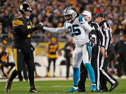 Panthers_Steelers_Football_99166.jpg
