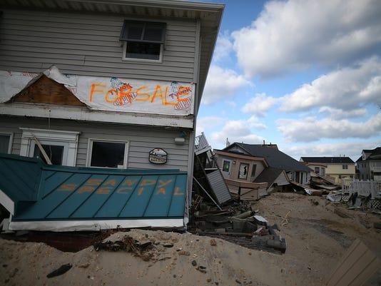 Superstorm Sandy damage in Ortley Beach.jpg