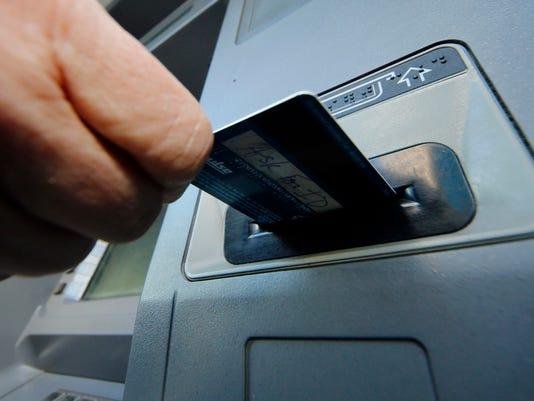debitcardfees.jpg