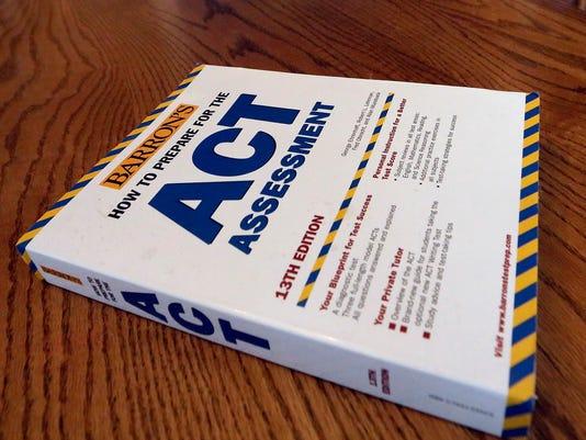 ACT-AP501345825651.jpg