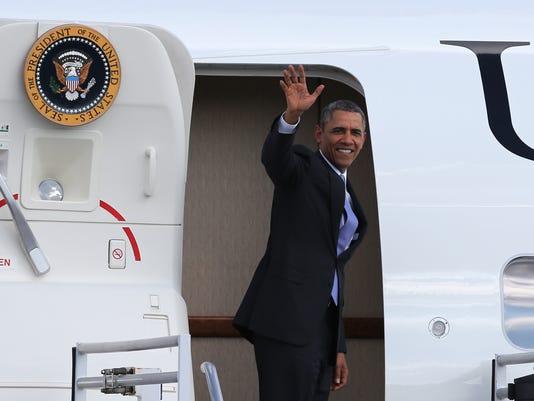 2014 382560845-Obama_NYOTK_WEB266502.jpg_20140320.jpg