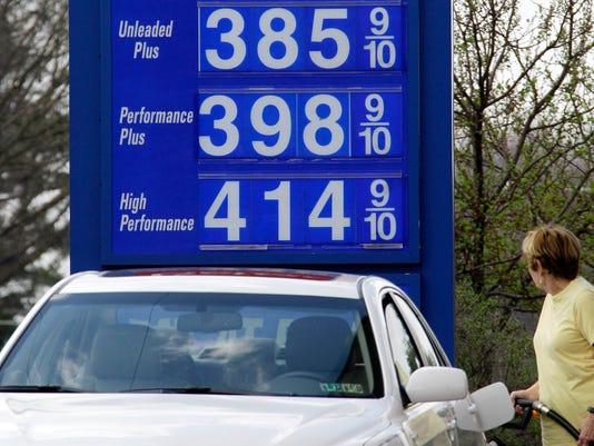 AP_gasprices.jpg