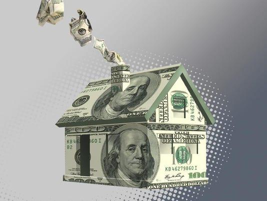 Iconic_Property_Taxes