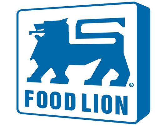 636051370636726121-Foodlionlogo4.jpg