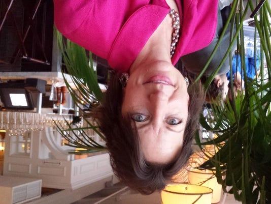 636453021184632031-Cheryl-Miller-picture.jpg