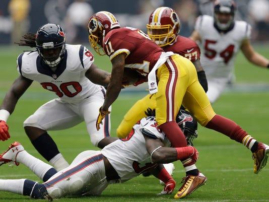 Redskins Texans Footb_Jaco.jpg