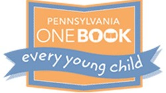 pa-one-book-every-young-child