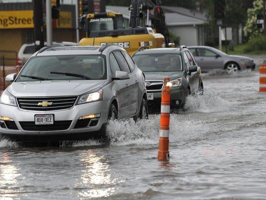 APC Flooding_061515_djp0013