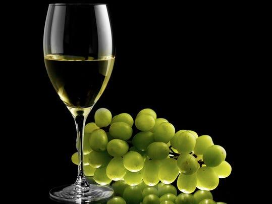 wine_grapes.jpg