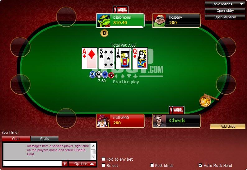 1396376209000-Poker-Images-5-.jpg?width\