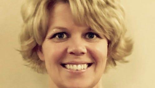 Julie Wischer