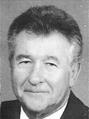 Pete Jubeck, Clara's founder.