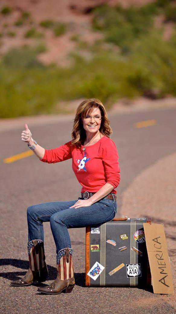 exclusive-wanna-see-sarah-palin-go-hitchhiking