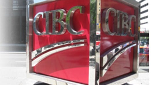 Canadian Imperial Bank of Commerce acquired PrivateBancorp for $3.8 billion on Wednesday.