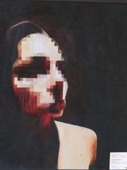 """""""See No Evil"""" by Christina Berels"""