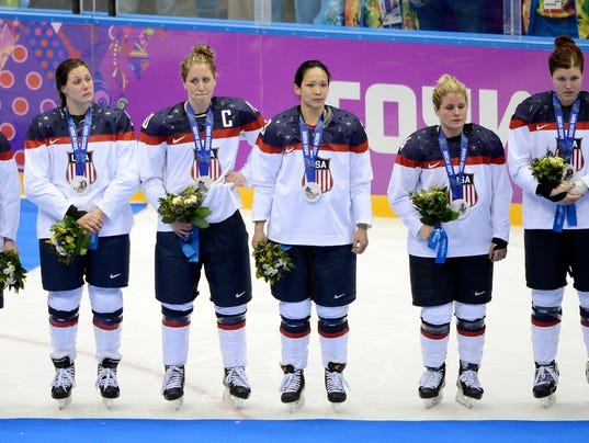 SPORTS_OLY-HKW-USA-CAN_50_MCT